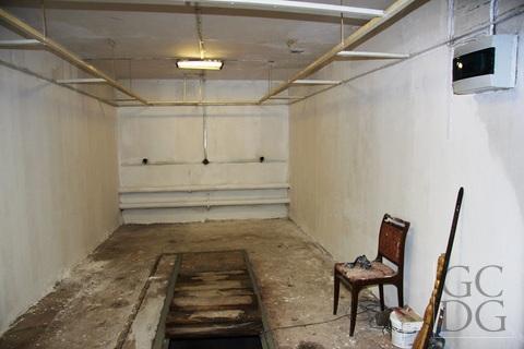 Продается гараж в г.Химки около меги - Фото 4