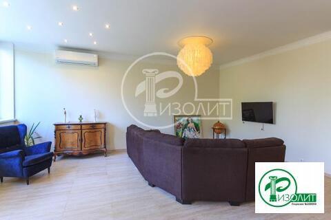 Предлагаем Вам купить 3-х комнатную квартиру в Новой Москве. - Фото 5