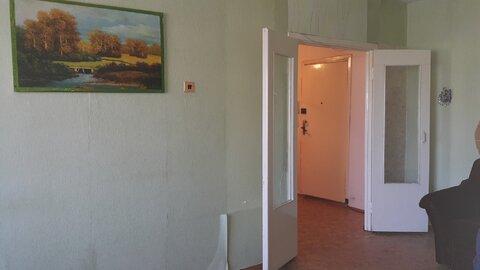 2 ком.квартира в Лучке - Фото 5