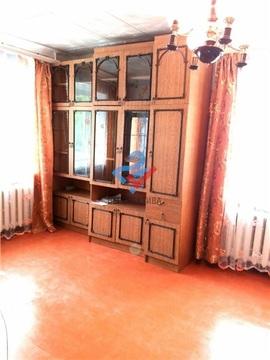 1 комнатная квартира по ул. Айская 75/1 - Фото 2