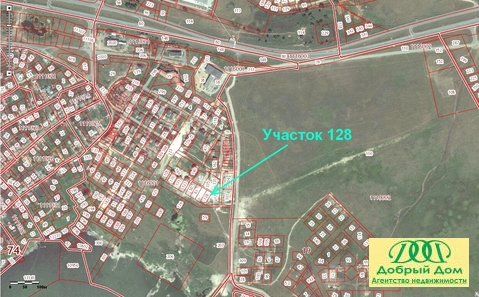 Продам участок в п. Новый Кременкуль - Фото 2