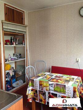 Продажа квартиры, м. Улица Дыбенко, Солидарности пр-кт. - Фото 2