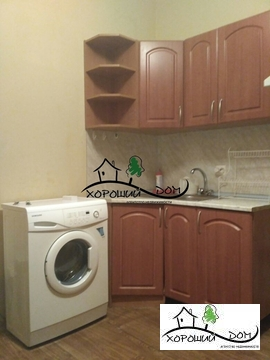 Продам 1-ную квартиру Зеленоград к 2003 (кирпич) - Фото 1