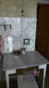 Квартира, Машинная, д.5 - Фото 5