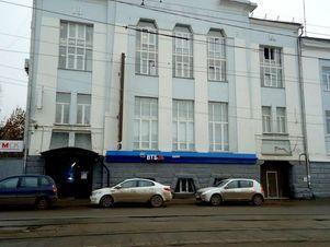 Аренда торгового помещения, Самара, м. Алабинская, Ул. Арцыбушевская - Фото 1