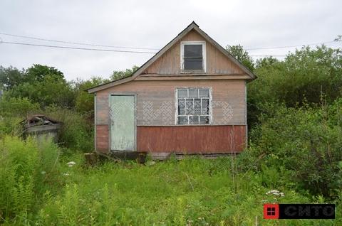 Продажа дома, Череповец - Фото 4