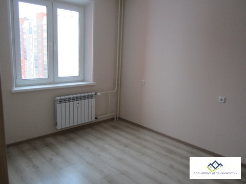 Продам 1-тную квартиру Мусы джалиля18ст, 10эт, 41 кв.м.Цена 1450 т.р - Фото 4