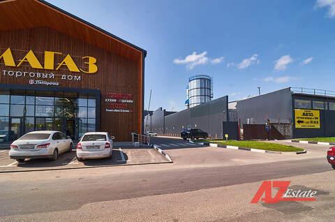 Аренда магазина 116 кв.м в Химках, ТЦ Магаз - Фото 2