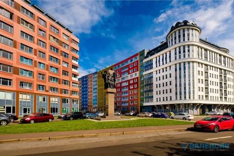 Объявление №50233682: Помещение в аренду. Санкт-Петербург, ул. Уральская, 6 с1,