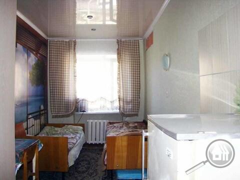 570 000 Руб., Продается комната с ок, ул. Кулакова, Купить комнату в квартире Пензы недорого, ID объекта - 700759724 - Фото 1