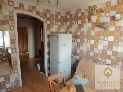 2-к квартира на Большевиков - Фото 5