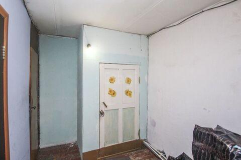Продам 6-комн. 12 кв.м. Тюмень, Шаимский проезд - Фото 5