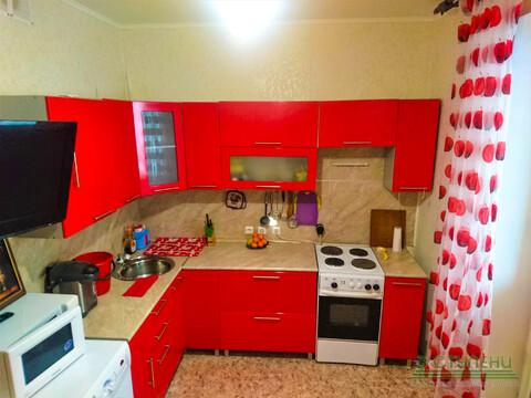 Продажа 1 комнатной квартиры на ул. Октябрьский проспект 16 - Фото 4