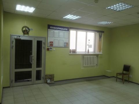 Продажа торгового помещения, Иваново, Ул. 9 Января - Фото 4