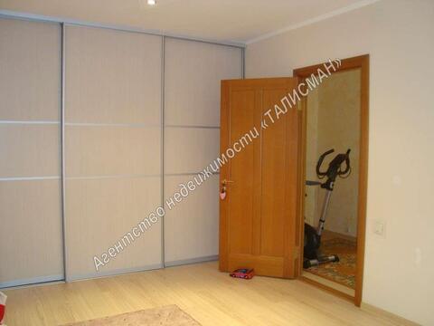 Продается 3-х комн. квартира в двух уровнях, р-н сжм - Фото 3