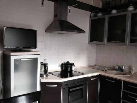 Сдам 2х ком квартиру в новом городе - Фото 5
