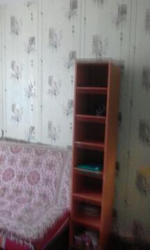 Аренда комнаты, Волгоград, Ул. Шекснинская - Фото 3