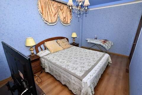 2-комнатный люкс 300 м от моря в центре - Фото 3