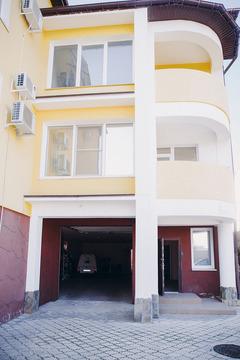 Продам уникальную 4 ком. квартиру 130 кв. м. по ул. Генерала Хрюкина - Фото 2