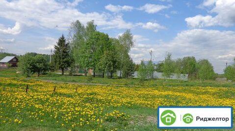 Аренда дома посуточно, Наро-Фоминский район - Фото 2