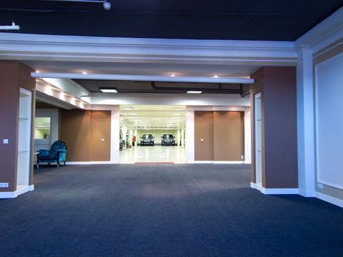 Продажа помещения свободного назначения 2100 м2 - Фото 5