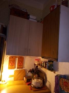 Продам комнату со статусом квартиры. - Фото 2