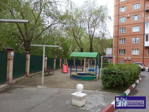 1 комнатная территория огорожена курортная зона - Фото 2