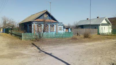 Продажа участка, Ковров, Ул. Текстильная - Фото 1