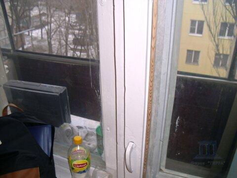 Западный общежитие - Фото 3