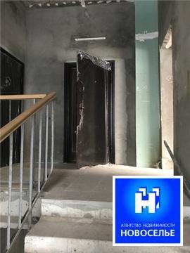 Офис по адресу Вокзальная 65 - Фото 3