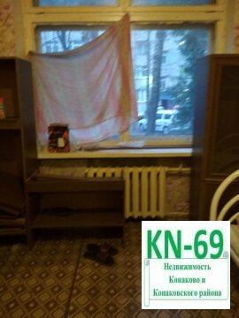 Продам комнату в общежитии! - Фото 2