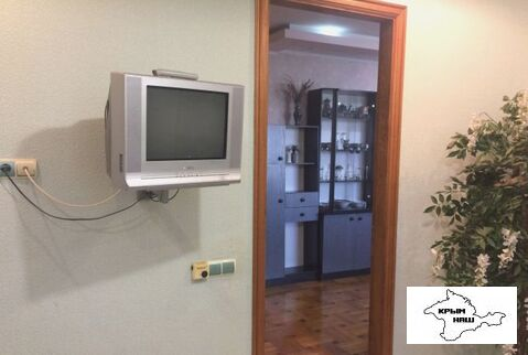 Сдается в аренду квартира г.Севастополь, ул. Советская - Фото 4