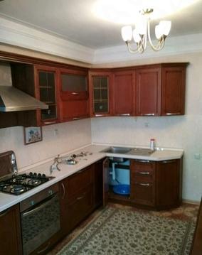 Сдается в аренду квартира г.Махачкала, ул. Огарева - Фото 3