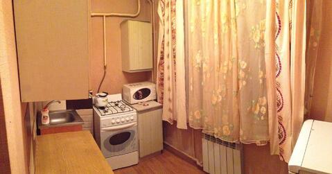 1-к квартира на Шибанкова - Фото 2