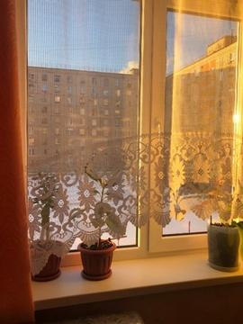 Продажа квартиры, Уфа, Ул. Ферина - Фото 3
