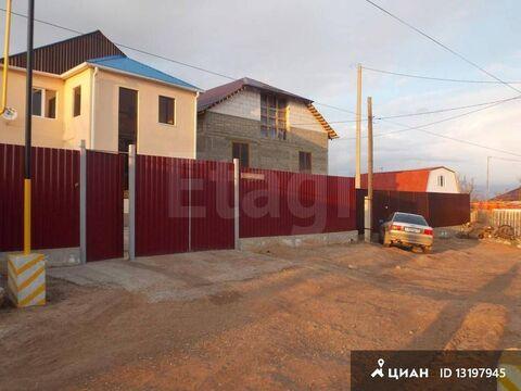 Продаюдом, Астрахань, Продажа домов и коттеджей в Астрахани, ID объекта - 502905468 - Фото 1