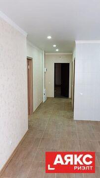 Продается квартира г Краснодар, ул Им Героя Хабибуллина, д 11 - Фото 5