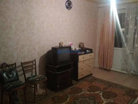 Сдам квартиру в г.Подольск, , Пантелеева - Фото 3