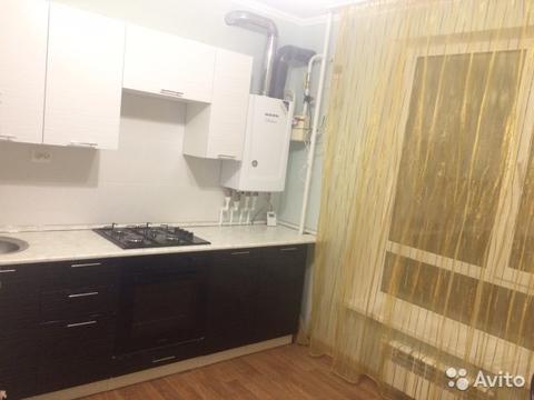 Аренда квартиры, Калуга, Улица Петра Тарасова - Фото 2