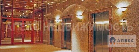 Аренда офиса 20 м2 м. Тимирязевская в бизнес-центре класса В в . - Фото 2