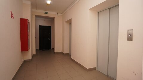 Купить большую однокомнатную квартиру с ремонтом в ЖК Лазурный. - Фото 3