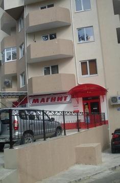 Квартира студия для постоянного проживания или отдыха в Сочи - Фото 1