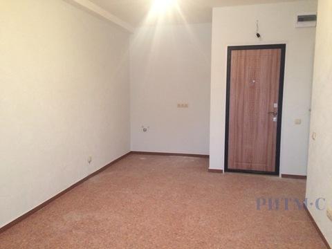 Продам 3-комнатную в Зеленых горках - Фото 5