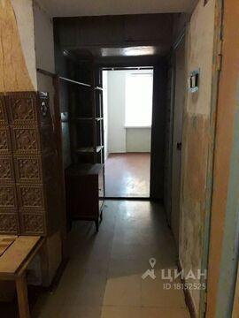 Продажа квартиры, Окуневка, Черноморский район, Ул. Комарова - Фото 2
