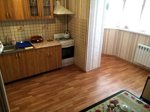 Квартира посуточно по ул.Нежнова - Фото 3