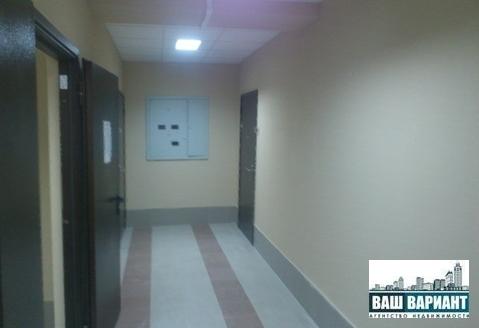 Квартиры, ул. Вересаева, д.107 - Фото 4