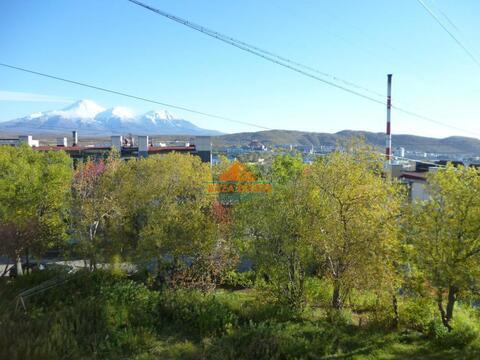 Продажа квартиры, Петропавловск-Камчатский, Ул. Владивостокская - Фото 3