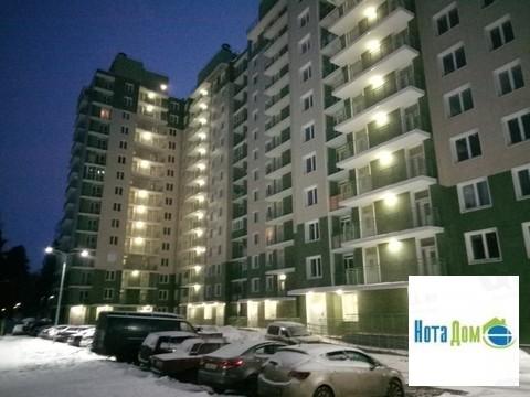 Продаётся 1-комнатная квартира по адресу Щорса 4 - Фото 4