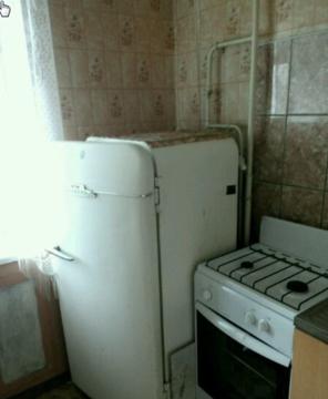 1 комнатная квартира на Дружаева Автозавод - Фото 3