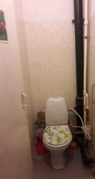 Продажа 1 комнатной квартиры Большая Московская, 63 корп 1 - Фото 4